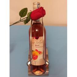 香城酒业水果加工、残次果酿果酒、玉林酿果酒图片