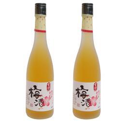 香城酒业果酒加工 水果酿酒加工厂家-梅州水果酿酒