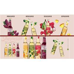 香城酒业水果加工(图),水果加工酿酒厂,潜江水果加工图片
