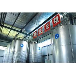水果加工酒厂|广西水果加工|香城酒业果酒加工(查看)图片