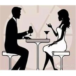 企业定制酒怎么样、企业定制酒、香城酒业企业定制酒好(查看)图片