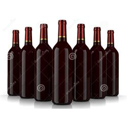 企业定制酒单位-天门企业定制酒-湖北香城酒业图片