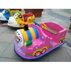 儿童碰碰车游乐设备 电动玩具碰碰车生产厂家图片