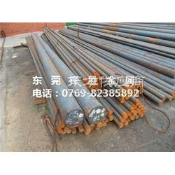 HT350 球墨铸铁棒 耐磨损铸铁 铸铁棒HT350图片