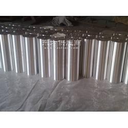 中益廷热销4种MB4镁铝锌系变形镁合金日本厂家直销图片