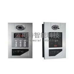 门禁系统安装|门禁系统|镇江蓝禹特智能 (查看)图片