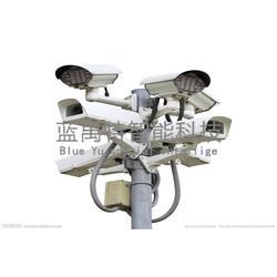 安防监控系统-镇江蓝禹特智能 -安防监控系统哪家好图片
