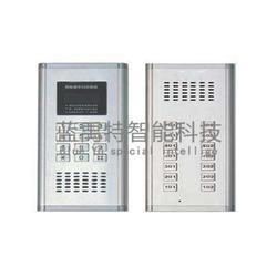 门禁系统安装公司、门禁系统、镇江蓝禹特智能图片