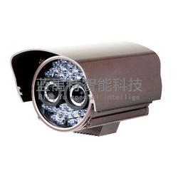 安防监控系统安装,安防监控系统,镇江蓝禹特智能图片