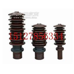三星变压器导电杆 导电杆图片