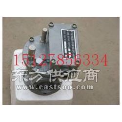 三星 变压器继电器厂家 变压器分解开关厂家 变压器密封件厂家图片