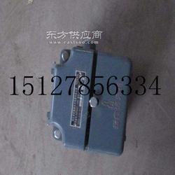 三星 变压器继电器哪个牌子好 变压器继电器哪个牌子好 变压器分接开关哪个牌子好图片