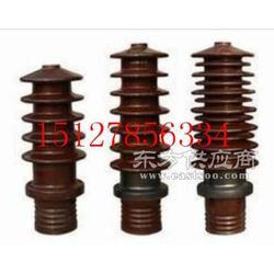 三星 变压器套管厂家 变压器套管厂家 变压器继电器厂家图片