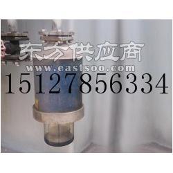 三星 变压器配件吸湿器厂家 变压器配件吸湿器厂家 变压器配件吸湿器厂家图片