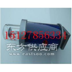 三星 电力变压器配件单吸 双吸吸湿器图片