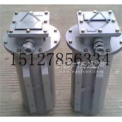 三星 变压器分解开关出厂 变压器密封件出厂 变压器配件吸湿器图片