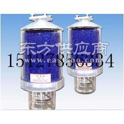 三星 油浸式变压器吸湿器呼吸器图片