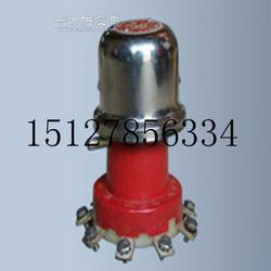 三星 三星变压器继电器哪种好 三星变压器分解开关哪种好图片
