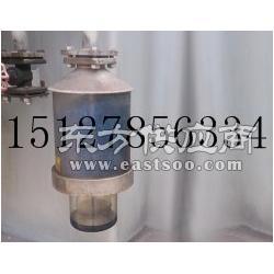 三星 变压器套管出厂变压器导电杆出厂图片