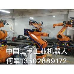 二手搬运机器人图片