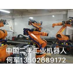 大量二手库卡机器人供应原装进口、二手机器人求购图片
