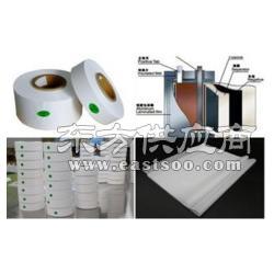 电池隔膜纸图片