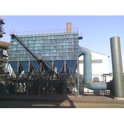 智联环保、信阳生产除尘器的厂家电话图片