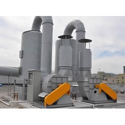 江苏除尘器质量信得过企业、智联环保图片