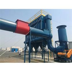 煤气炉除尘器|火化炉除尘器|智联环保设备(在线咨询)图片