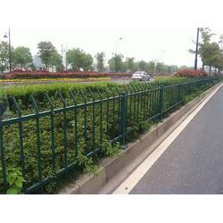 青浦区护栏,上海道路护栏,【朗豫金属】图片