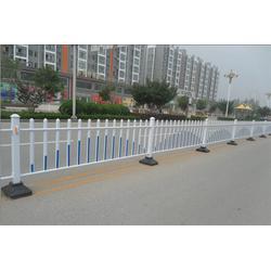 上海市政护栏|上海市政护栏多少钱|【朗豫金属】图片