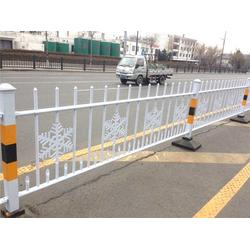 【朗豫金属】、上海草坪护栏厂家直销价、闸北区草坪护栏图片