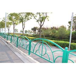 上海景观护栏-杨浦区景观护栏(朗豫金属)图片