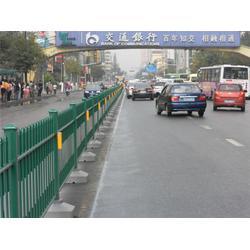 上海社区护栏公司|宝山区社区护栏|【朗豫金属】(查看)图片