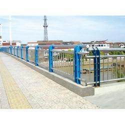 松江区围墙护栏,【朗豫金属】,上海围墙护栏供货商图片