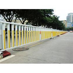 上海安全护栏、普陀区安全护栏、【朗豫金属】图片