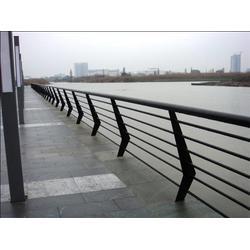 【朗豫金属】|上海道路护栏一般多少钱|嘉定区道路护栏价格