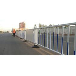 上海护栏哪家质量好 、上海护栏、【朗豫金属】图片