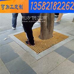绵阳树箅子图片