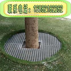 綦江树箅子图片