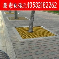 销售黄色圆形篦子图片