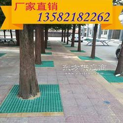 黄色马路篦子规格图片