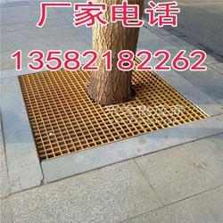 兴平树脂树篦子图片