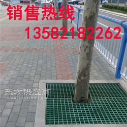 郴州耐腐蚀树篦子图片