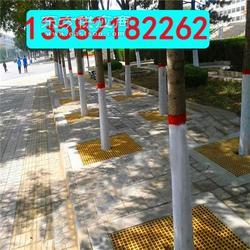 宜都马路树脂树篦子图片