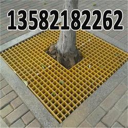 黄色树脂树池库存图片