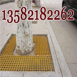 哪有卖黄色树脂树池图片