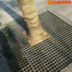 耐腐蚀树围子厂商图片