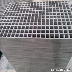 圆形网格树篦子厂商,柳州树篦子图片