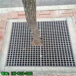 通化树脂树围子,增城马路树围子图片